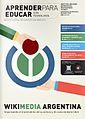 Learning to educate digital free magazine.jpg