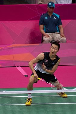 Lee Chong Wei2012.jpg