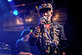 Lee Scratch Perry 2016 (5 von 13).jpg