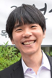 Lee Se-Dol - 2016 (cropped).jpg