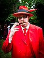 Lee Swagger - Flickr - SoulStealer.co.uk.jpg