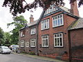 Legh Arms, Brook Street, Knutsford (1).JPG