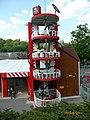 Legoland - panoramio (87).jpg