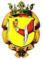 Lehwaldt SAO Wappen.png