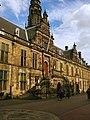Leiden (17) (8399160347).jpg