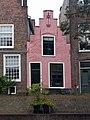 Leiden - Groenhazengracht 3.jpg