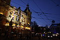 Leidseplein & Stadsschouwburg, Amsterdam, Netherlands (5808853430).jpg