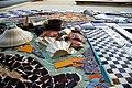 Leimen - Wand Mozaik - 2016-08-15 19-10-11.jpg