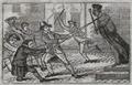 Leiris - L'histoire des États-Unis racontée aux enfans, 1835 - illust 13.png