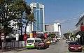 Leith Street, George Town, Penang.jpg