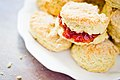 Lemon Scones (6849632655).jpg