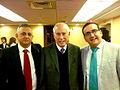 Lenier, Roberto y Carmelo.jpg