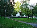Leninskiy rayon, Yaroslavl', Yaroslavskaya oblast', Russia - panoramio (269).jpg