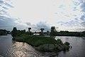 Leninsky District, Moscow Oblast, Russia - panoramio (44).jpg
