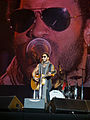 Lenny Kravitz - Rock in Rio Madrid 2012 - 29.jpg