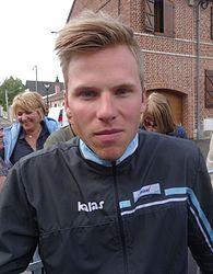 Tim Kerkhof