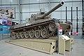 Leopard 1 '7218 - L03' (Y-209859) (35764902593).jpg