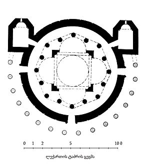Leqarti church plan.jpg
