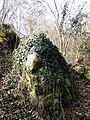 Les Écuries des Carneaux, Prinvaux, Boigneville - chaos rocheux 12.jpg