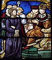 Les Iffs (35) Église Baie 0-10.JPG