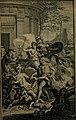 Les caractère de Theophraste - avec Les caractères ou les moeurs de ce siècle (1759) (14593282787).jpg