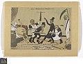 Les mauvais médecins (De slechte geneesheren), James Ensor, Groeningemuseum, 1998.GRO0021.III.jpeg