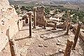 Les ruines de dougga 23.jpg