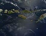 Lesser Sunda Islands, Indonesia (4632905990).jpg