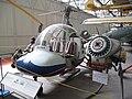 Letecké muzeum Kbely (84).jpg