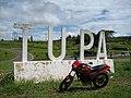 Letreiro de Tupã - panoramio.jpg