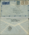 Letter Canton 1946.PNG