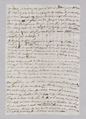 Letters 1666 1668 Queen Christina to Decio Azzolino National Archives Sweden K394 013 297.png
