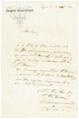 Lettre de Ambroise Comarmond à Anatole de Barthélemy du 3 août 1841.tif