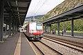 Leuk train station 2.jpg