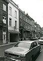 Leuven Justus Lipsiusstraat 7 ev - 197400 - onroerenderfgoed.jpg