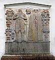 Levene kyrka (gravhäll fr 1644) 1047.jpg
