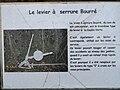 Levier serrure Bourré explications.jpg
