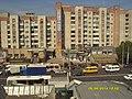 Levoberezhnyy rayon, Voronez, Voronezhskaya oblast', Russia - panoramio (8).jpg