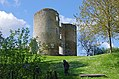 Levroux (Indre). (8717425786).jpg