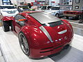 Lexus 2045 concept (9397756708).jpg