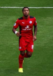 Liam Moore Wikipedia