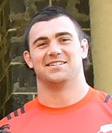 Liam Squire 2017 (cropped).jpg
