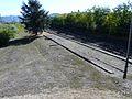 Libarna (Serravalle Scrivia)-area archeologica e rinvenimenti città romana7.jpg