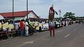 Liberia, Africa - panoramio (170).jpg