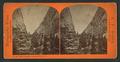 Liberty Cap Pass, Yosemite Valley, Cal, by Reilly, John James, 1839-1894.png