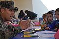 Library holds Dr. Seuss Birthday Bash for base children 120302-M-PG598-009.jpg
