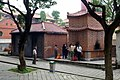 Licheng, Quanzhou, Fujian, China - panoramio (9).jpg