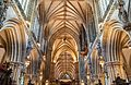 Lichfield cathedral (26321385782).jpg