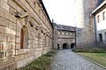 Lichtenau, Festung-011.jpg