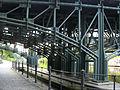 Lichtensteinbrücke, Berlin.JPG